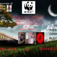 PARONA LOMELLINA – MUSICA PER L'AMBIENTE Ringraziamo l'Amministrazione Comunale e il Sindaco Colli che hanno autorizzato questo evento che animerà il sabato sera della Lomellina L'attività di propaganda a tutela […]