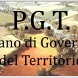 OGGETTO COMUNICATO STAMPA CERGNAGO 27/07/2013 Il WWF Lomellina prende atto che ventidue Comuni su 190 in Provincia di Pavia sono ancora senza PGT di cui dieci in Lomellina (Cergnago, Gambarana, […]