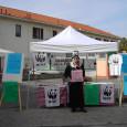 In occasione della 45° Sagra dell'Offella (dal quattro al sette Ottobre 2013) che si terra a Parona, il WWF Lomellina sarà presente con un presidio domenica sei Ottobre. Da quasivent'annisiamo […]
