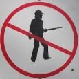 SARTIRANA.Il Wwf all'attacco sulle aree protette. Il ministro dell'Ambiente, Alfonso Pecoraro Scanio, ha illustrato in conferenza Stato-Regioni il decreto noto come «Rete Natura 2000», che stabilisce le misure minime di […]