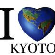 MORTARA.«Egregio candidato sindaco, le chiediamo, in qualità di Sindacose sarà eletto, di adoperarsi affinché il suo Comune aderisca formalmente al Patto per Kyoto. La invitiamo anche a impegnarsi ad intraprendere […]