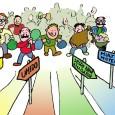VIGEVANO.«Il fallimento della raccolta differenziata porta a porta a Vigevano non dipende dallo scarso senso civico dei cittadini, come sostenuto da Comune e da Asm Isa spa». Il Wwf Lomellina, […]