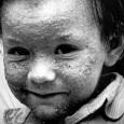 CERGNAGO 05/10/2014    Sulle donne di Seveso, dai tempi del famigerato incidente, la diossina ha colpito duro: da una ricerca pubblicata circa 20 anni fa dalla rivista scientifica […]