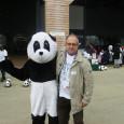 I 2 giorni di EXPO per il WWF mediterraneo, sono stati massacranti, ma sono felice e soddisfatto di aver partecipato. Una bellissima esperienza, che rifarei subito. Fabrizio […]