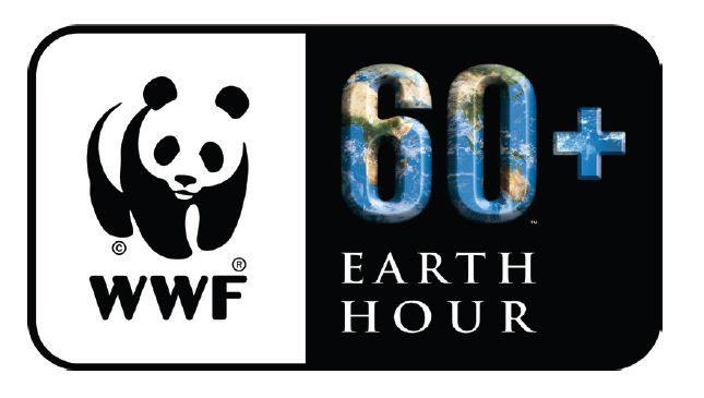 Ora della Terra Insieme è possibile: il 25 marzo 2017, mobilitazione globale contro i cambiamenti climatici Earth Hour (Ora della Terra) è lagrande mobilitazione globale del WWFche, partendo dal gesto […]