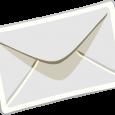 Lettera aperta ai cittadini di Parona Cari cittadini, il WWF da anni partecipa alla festa dell' Offella, con il suo banchetto, al fine di sensibilizzare i paronesi sulla grave distruzione […]
