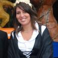 (Elena Coldesinaè la Pasqualina della 45° Sagra dell'Offella– 4-5-6-7 Ottobre 2013) Foto presidio del WWF Lomellina alla Sagra di Parona     Sagra sfortunata per via della pioggia, […]