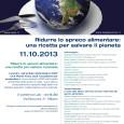 """Versione Stampabile (PDF – 1,18 MB) Con il programma """"One Planet Food"""", il WWF opera con i vari attori della catena agroalimentare per ridurne gli effetti sulle specie e gli […]"""