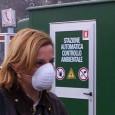 CONFIENZA.La questione della centrale a biomasse da un megawatt che sta sorgendo in via Vespolate è balzata anche sul tavolo del consiglio comunale di lunedì sera in un'affollata aula consigliare. […]