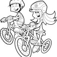 MORTARA.«Il folto gruppo di ciclisti che sabato mattina, alle 8, si è dato appuntamento in rondò Carlo Magno con campanelli, fischietti e strumenti musicali vari è espressione di un movimento […]