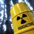"""MORTARA.Sulla vicenda delle scorie nucleari in Basilicata il Wwf lomellino lancia un monito ai """"nostalgici del ritorno al nucleare"""": «Il governo fa una scelta senza i necessari approfondimenti. Una scelta […]"""