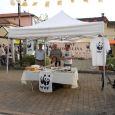 Il 5 Ottobre 2014 il WWF Lomellina era presente con un gazebo in piazza dell'Offella a Parona Lomellina.   Come ogni anno distribuiamo materiale informativo sull'ambiente cercando di sensibilizzare […]