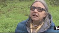 Terra e Fuochi Intervista ad abitanti e ambientalisti Dichiarazione di un membro dell'associazione verbalizzata agli atti dal WWF Lomellina nella Commissione comunale dell'inceneritore che si è tenuta presso l'impianto il […]